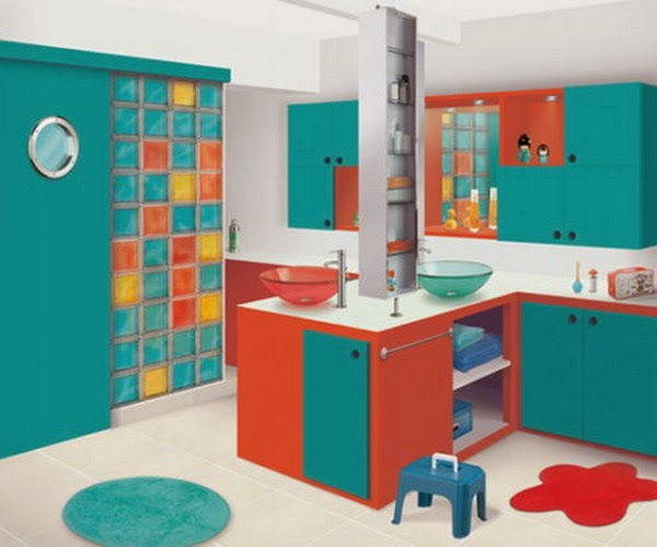 kids bathroom decorating ideas kitchen remodeling pictures