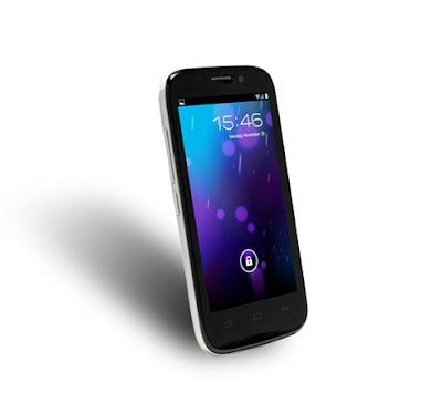 Mito A300, Hp Android ISC D,ual SIM, Dual-core, Harga Murah Satu Jutaan