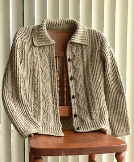 Knitting Patterns Pictures : aran knitting patterns-Knitting Gallery