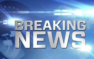 Colorado shooting film gunman killed 12 people