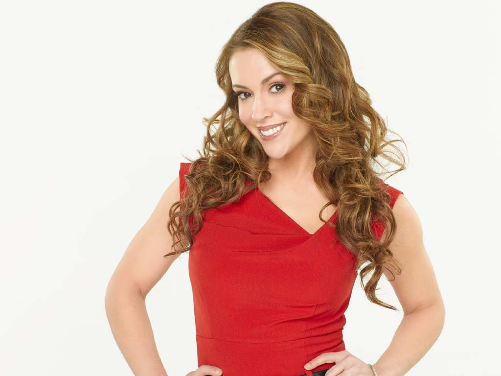 Alyssa Milano Wallpaper%252Bwide%252Bscreen Alyssa Milano Wallpaper