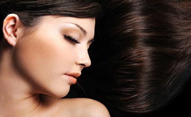 Bahan Alami Perawatan Rambut Tetap Cantik