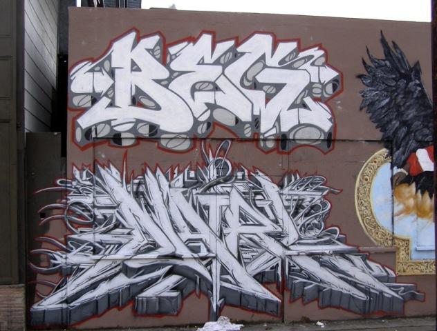 Wallpapaer Graffiti Online 3d Wildstyle Graffiti Art