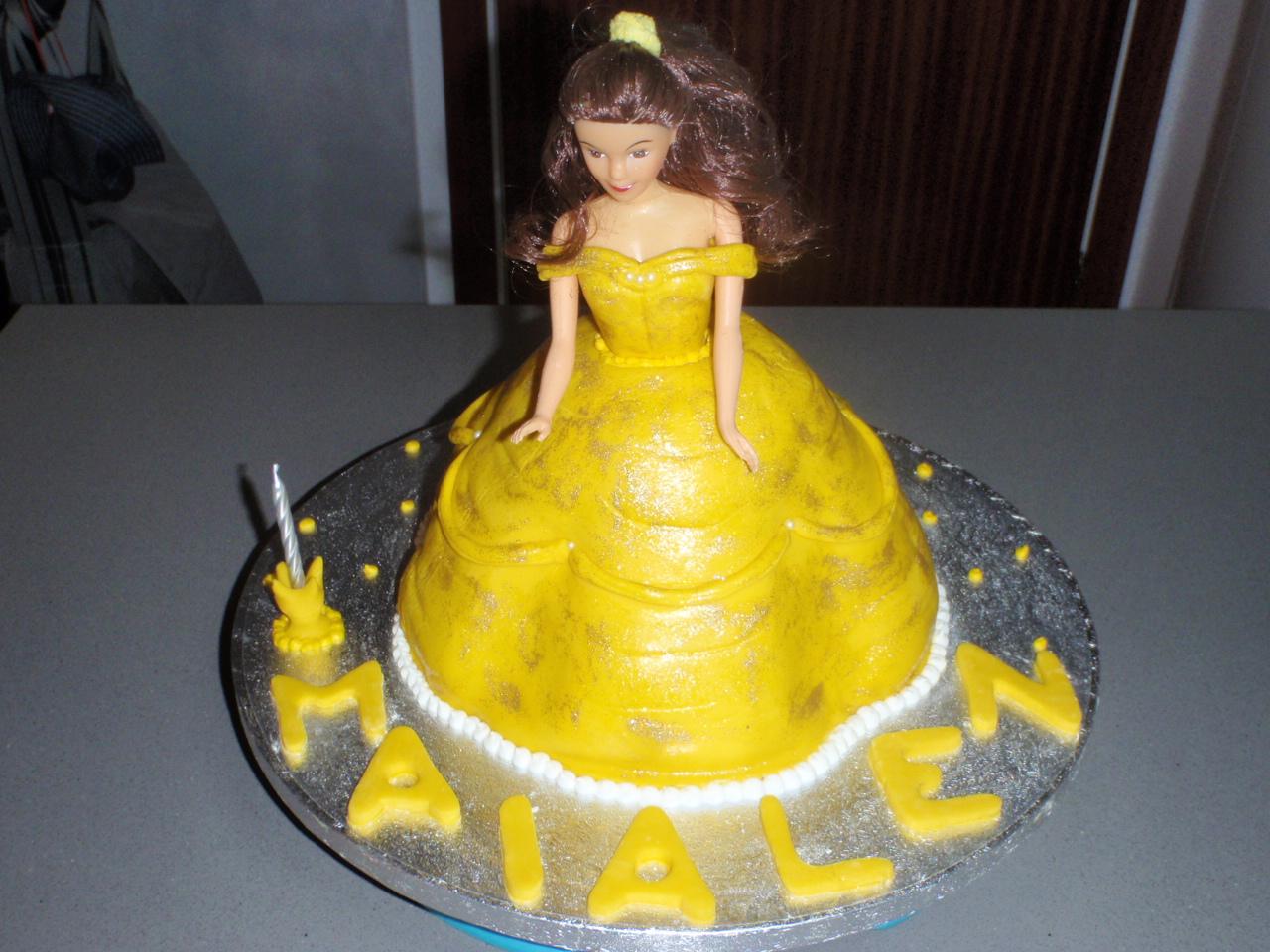 Шоколадный торт с блинов фото 5