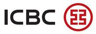 PT Bank ICBC Indonesia 2013