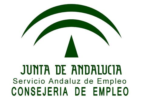 Junta de Andalucia