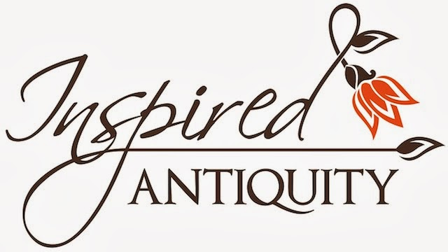 Inspired Antiquity