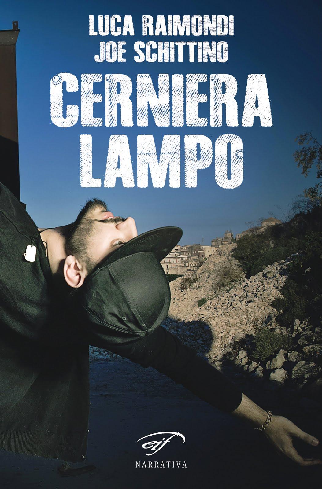 CERNIERA LAMPO