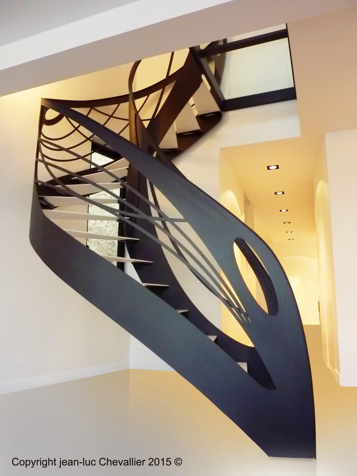 la stylique. Black Bedroom Furniture Sets. Home Design Ideas