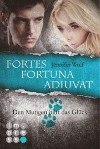 http://www.carlsen.de/epub/fortes-fortuna-adiuvat-den-mutigen-hilft-das-gluck-spin-off-der-sanguis-trilogie/59497#Inhalt