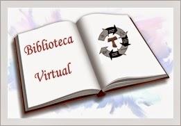 Acesse nossa Biblioteca Virtual