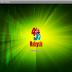 Aplikasi Malaysia 4D versi 2