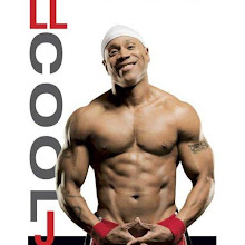 BET To Honor LL COOL J
