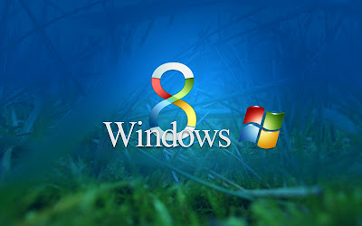 Microsoft allows downgrades from Windows 8 to Windows 7 and Vista