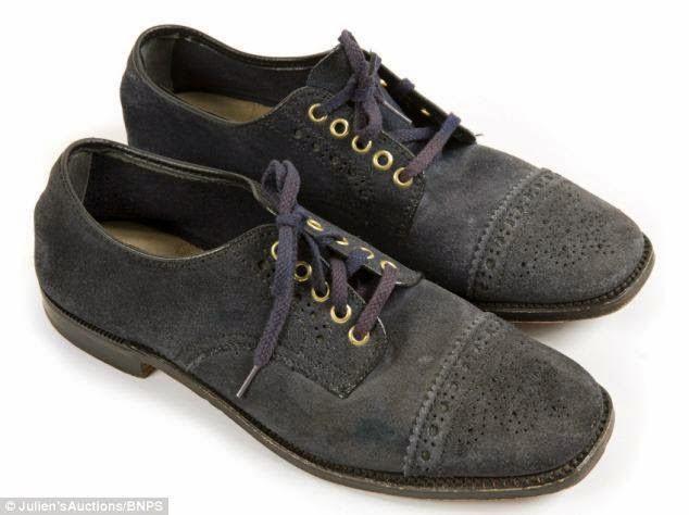 Buy Dance Shoes Online Canada