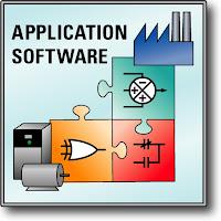 Pengertian dan Kegunaan Software Aplikasi
