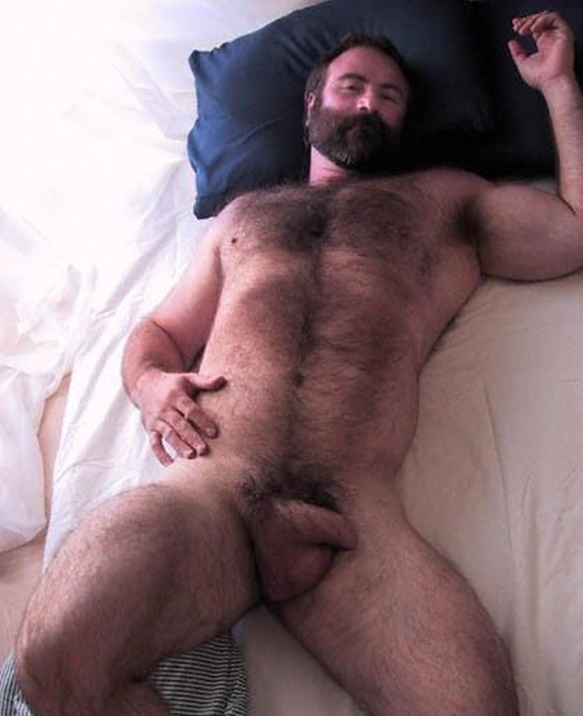 Jack Radcliffe Porn Star Porn Gay