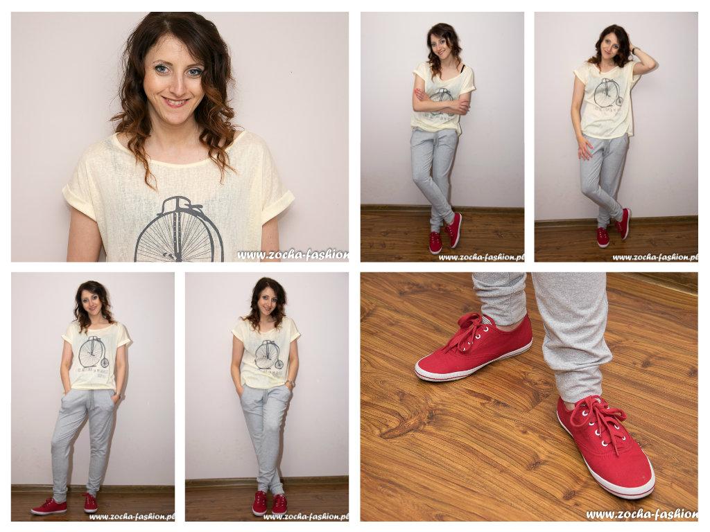 http://www.zocha-fashion.pl/2015/05/domowa-stylizacja-9.html