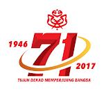 UMNO 71 Tahun