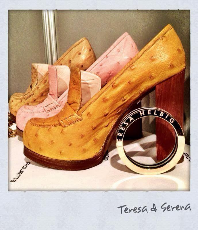 TeresaaHelbig-elblogdepatricia-shoes-scarpe-calzado-zapatos