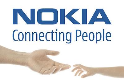 Nokia 信評 被打入垃圾級