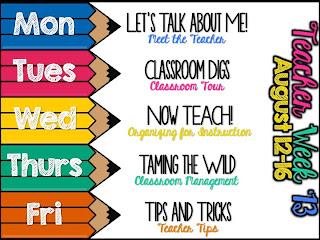 http://3.bp.blogspot.com/-6q6AyvDqxQo/UgZxXCUI3ZI/AAAAAAAATzg/JjnuaLBUkT0/s1600/teacherweek.jpg