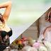 VEVO retira falsas visualizações de artistas como Beyoncé e Selena Gomez