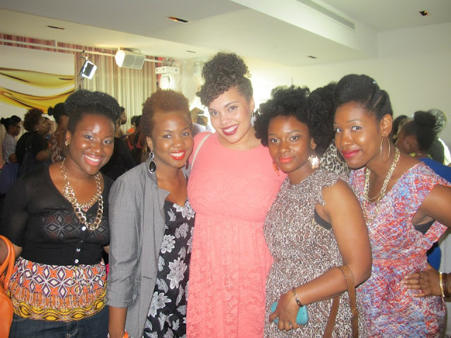 curly hair, natural hair, curly nikki nyc meet up, antoinette, around the way curls