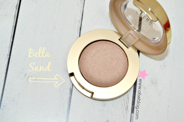 Milani_Bella_Ojos_Gel_Powder_Eyeshadow_Bella_Sand_02