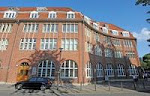 Institut für Arabistik und Islamwissenschaft / WWU Münster