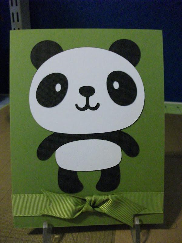 pandas and cas on pinterest