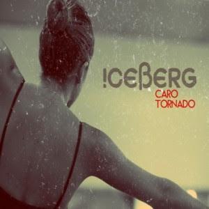 iceber caro tornado