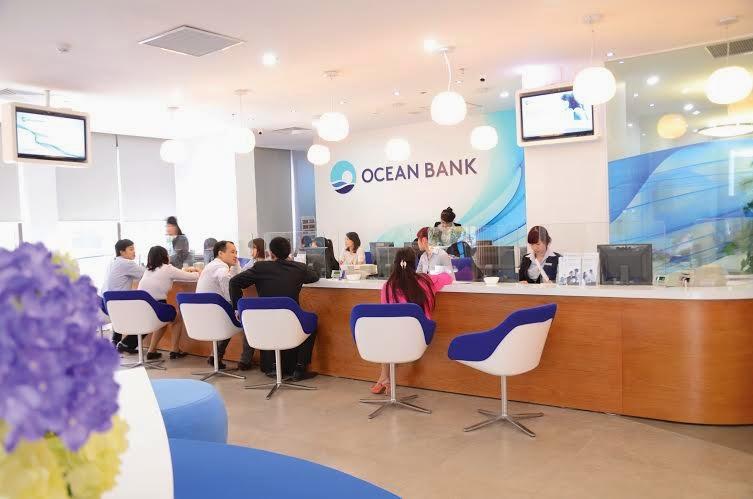 Đề thi GDV OceanBank Hồ Chí Minh 24/07/2014