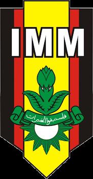 IMM FISIP UMJ