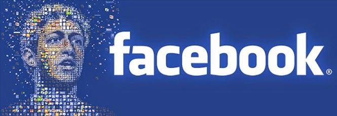 How to Change Facebook Account Name was Limit