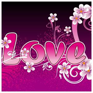 sms amor web cam 4