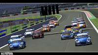 rFactor enduracers imagenes porche 15