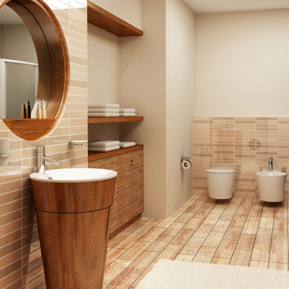 Modern Bathroom For Your Home Ideas-0013