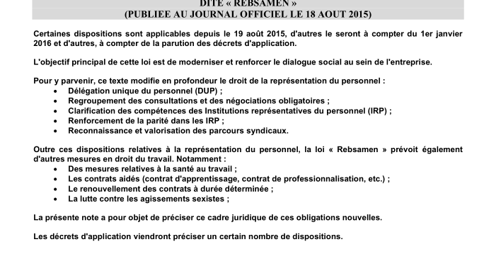 Document Pour Inscription A La Caf