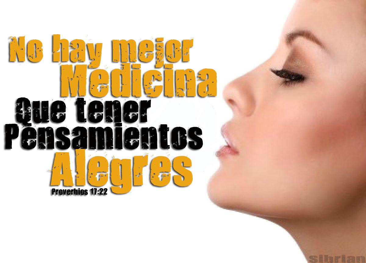 Top Los Mejores Proverbios Bíblicos LO91