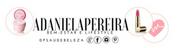 Adanielapereira - Blog Lifestyle