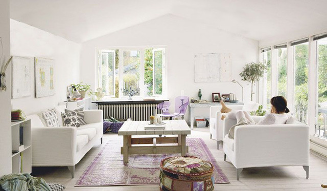 Outstanding Shabby Chic Living Room 640 x 373 · 75 kB · jpeg