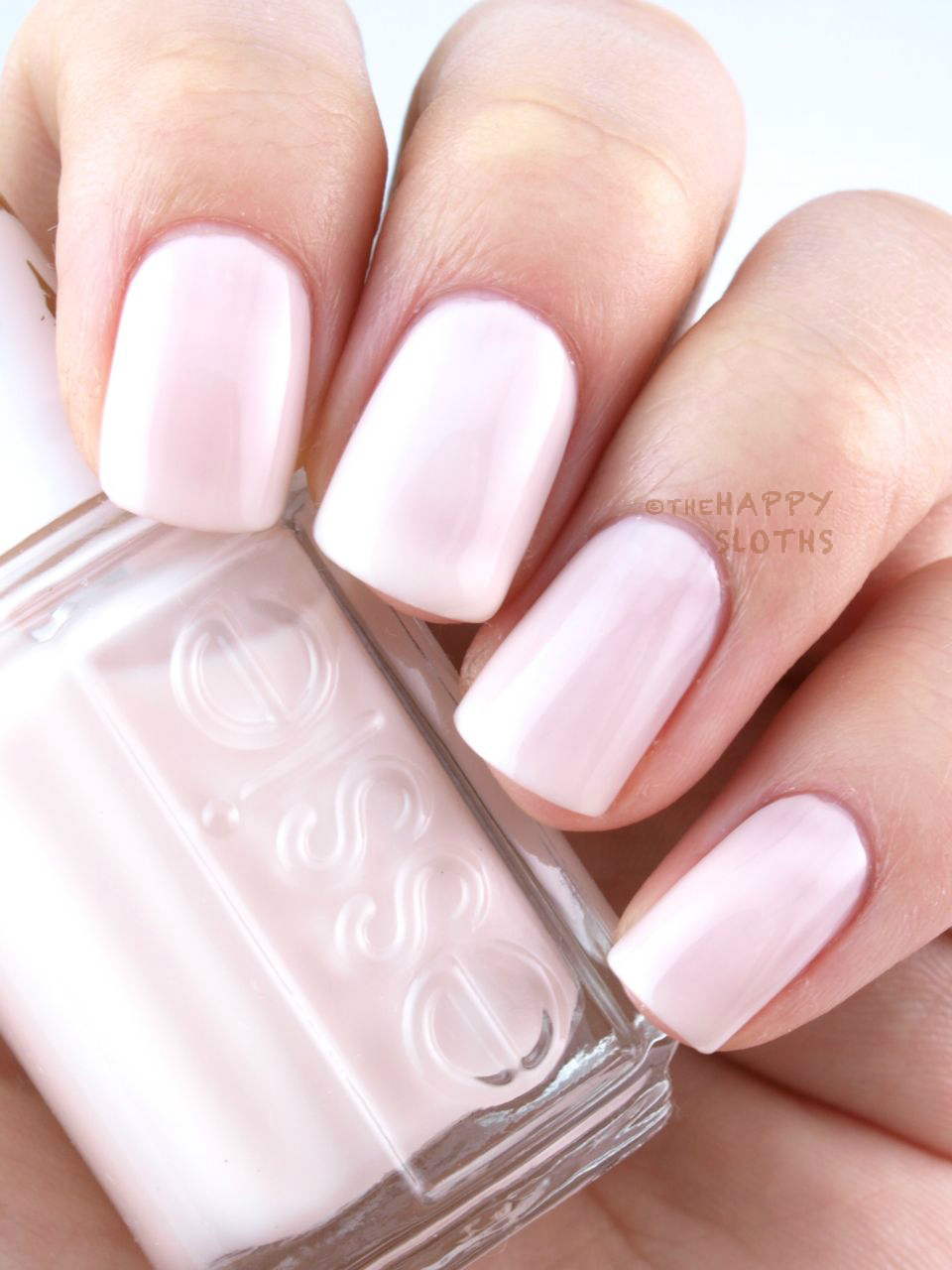 Essie Retro Revival 2016 Collection: Review and Swatches | The Happy ...