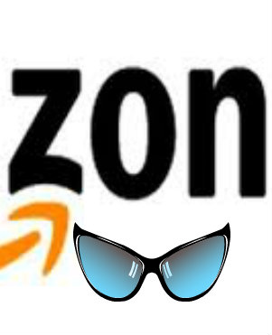 amazon sales tax missouri