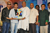 Surya vs Surya audio platinum disk function-thumbnail-16