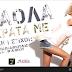 Paola | Krata me (New 2013) [Cd Rip | HD]