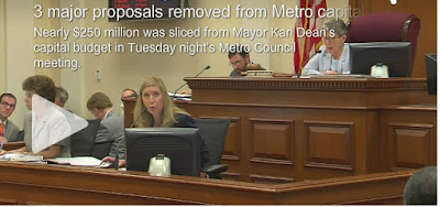 http://wkrn.com/2015/06/09/fate-of-several-major-nashville-projects-in-hands-of-metro-council/