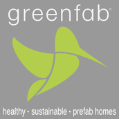 Greenfab