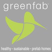 Greenfab