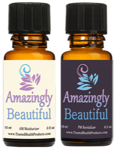Amazingly Beautiful, essential oils, oils, skin, beauty, skin care, beauty, review, giveaway,